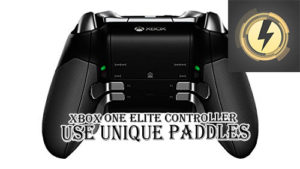 rewasd-unique-paddles-xbox-one-elite-by-demon-tools