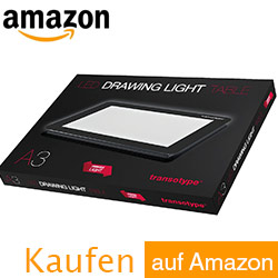 Amazon-Led-Drwaing-Lighttable
