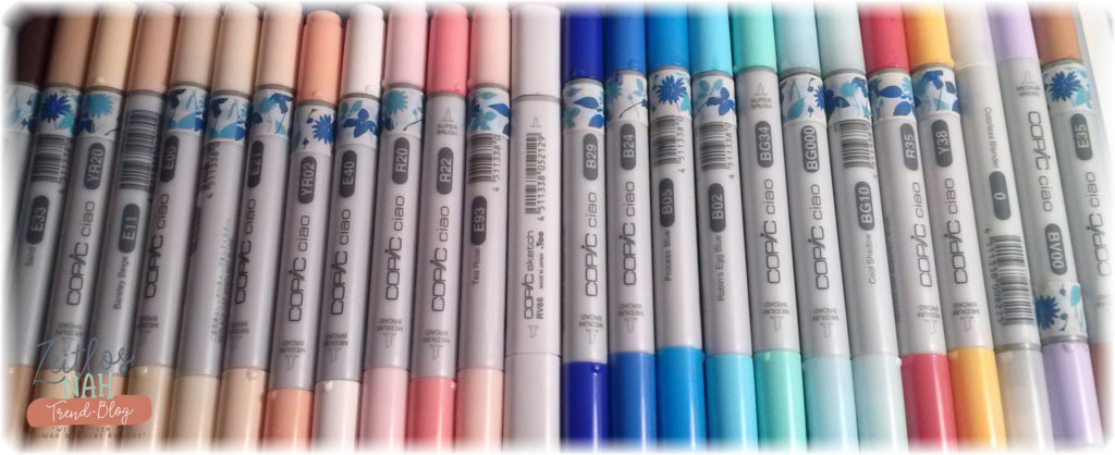 Copic-Marker-Colors-Zeitlos-Nah-Stifte