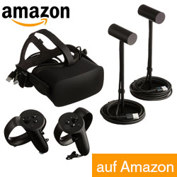oculus-rift-amazon