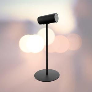 produkt-test-oculus-rift-sensor