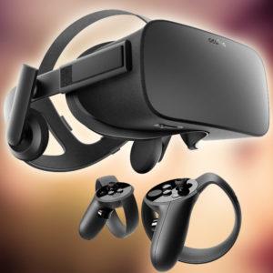 produkt-test-oculus-rift-touch