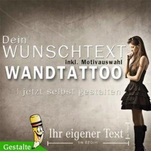 produktbild-wandtattoo-wandaufkleber-selber-gestalten-text