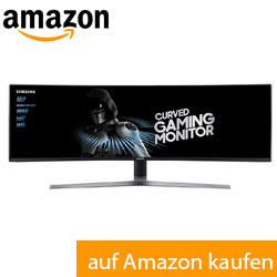 Amazon-Produkt-samsung-monitor-curved
