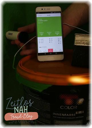ColorReader-Anwendung-ZN