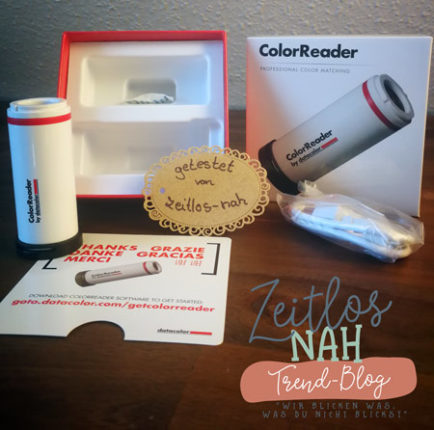 ColorReader-Beitragsbild-Zeitlos-Nah