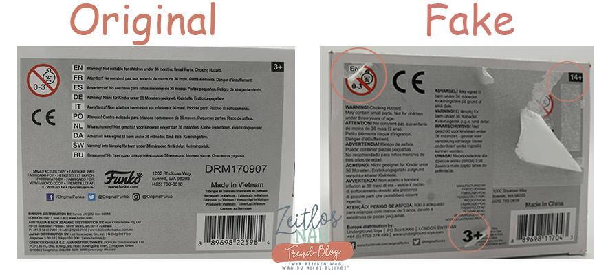 Funko-Series-Nr-Orig-Fake2-Verpackung