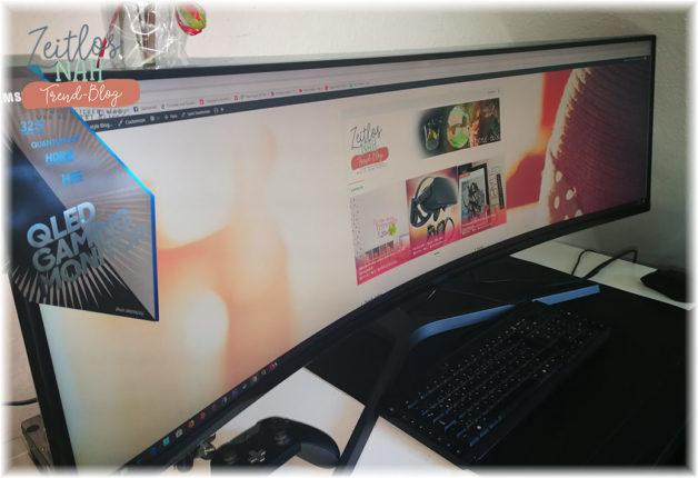Samsung-C49HG90DMU-monitor-gaming