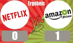 ergebnis-round-1--netflix-amazon