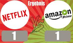 ergebnis-round-2-netflix-amazon