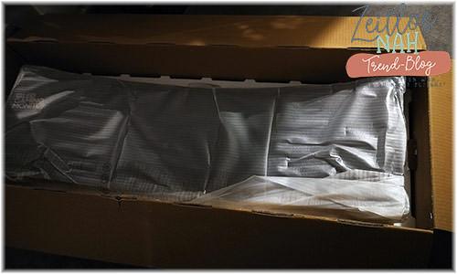 samsung-LC49HG90DMU-verpackung