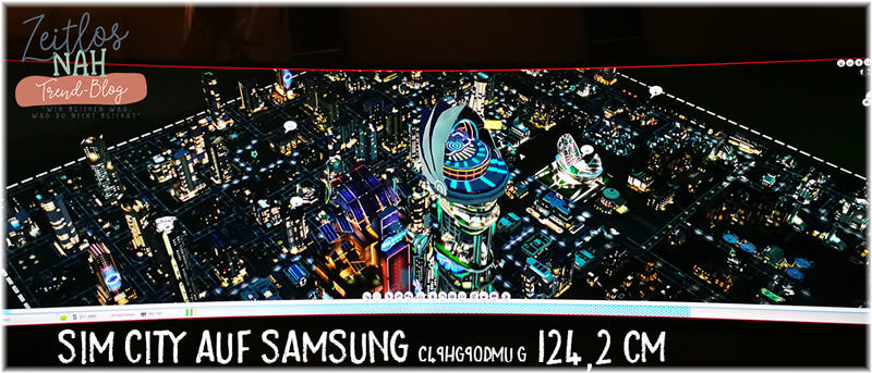sim-city-4-auf-samsung